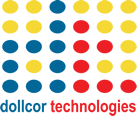 Dollcor Technologies
